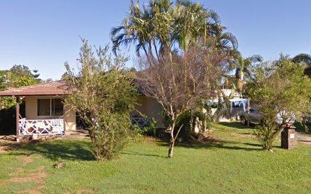 4 Furlong Street, Andergrove QLD 4740
