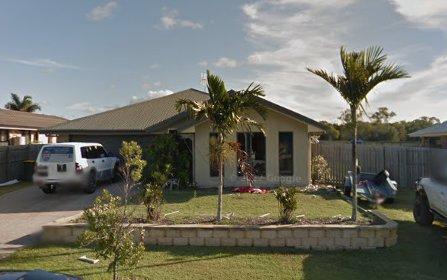 5 Yarrilee Cct, Dundowran QLD 4655