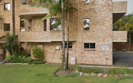 2/95 Noosa Pde, Noosa Heads QLD 4567