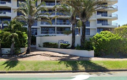 7 / 1770 David Low Way, Coolum Beach QLD 4573