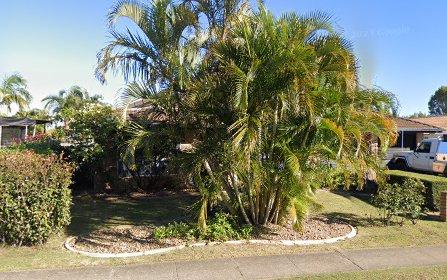 115 Avon Ave, Banksia Beach QLD 4507