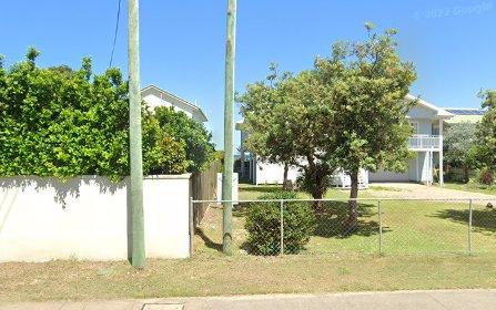 65 Biggs Avenue, Beachmere QLD 4510