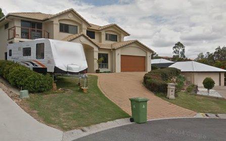8 Lee Close, Albany Creek QLD 4035