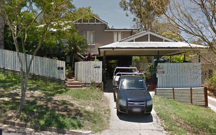 15 Boyne Street, Alderley QLD 4051