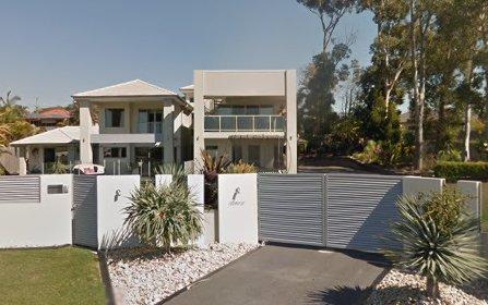 11 Alverna Close, Wynnum QLD 4178
