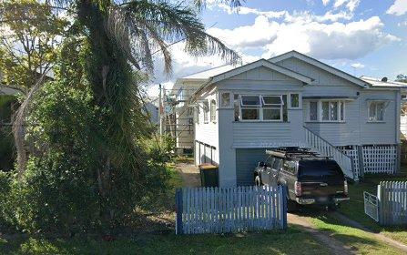 39 Bale Street, Albion QLD 4010