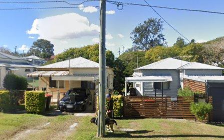 47 Vale St, Wilston QLD 4051