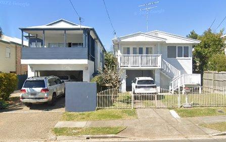 22A Cedar Street, Wynnum QLD 4178