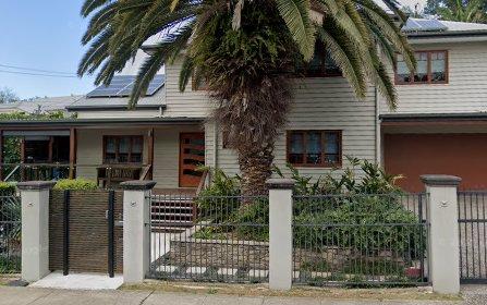 21 Grove Street, Red Hill QLD 4059
