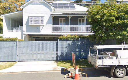 2 Waverley St, Teneriffe QLD 4005