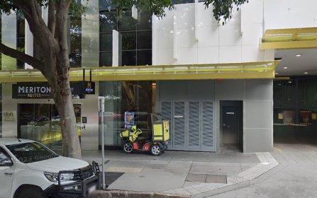 3006/43 Herschel St, Brisbane City QLD 4000