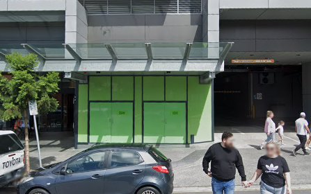21607/28 Merivale Street, South Brisbane QLD 4101