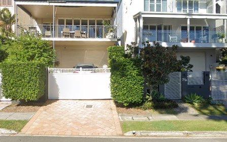 73 Power Street, Norman Park QLD 4170
