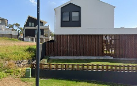 5 Mckie Crescent, Cannon Hill QLD 4170
