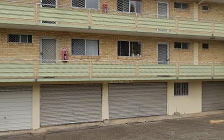 2/37 Grove Street, Toowong QLD