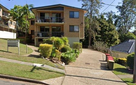 6/55 Bellevue Terrace, St Lucia QLD 4067