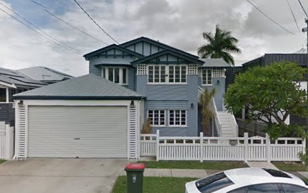 75 Carranya St, Camp Hill QLD 4152