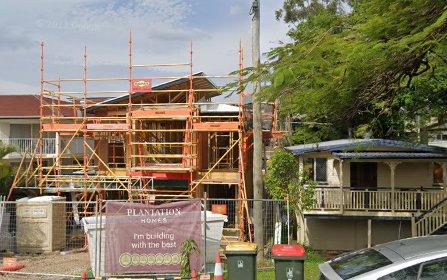 26 Brasted St, Taringa QLD 4068
