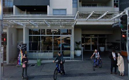 403/48 Okeefe St, Woolloongabba QLD 4102