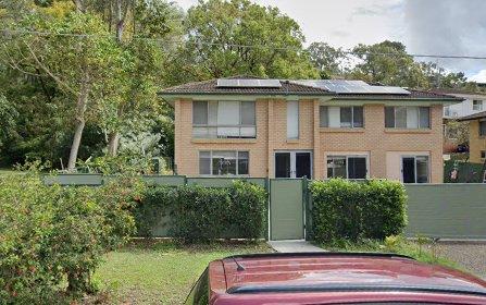 9 Twelfth Avenue, St Lucia QLD 4067