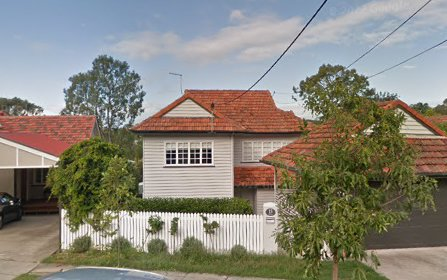 15 Keera St, Coorparoo QLD 4151