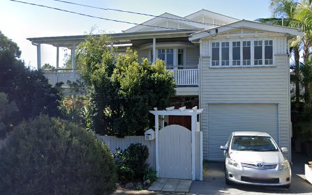 94 Prince Street, Annerley QLD 4103