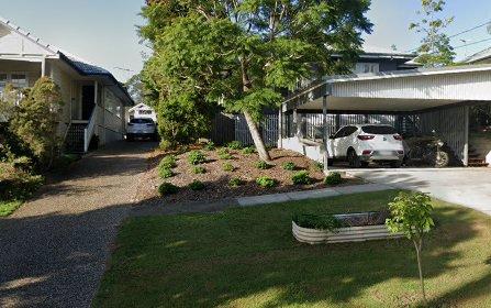 21 Floral St, Mount Gravatt East QLD 4122