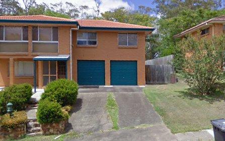 51 Raintree St, Mansfield QLD 4122