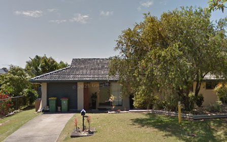 18 Durham Street, Alexandra Hills QLD 4161