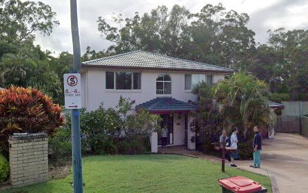 52 Mansfield Place, Mansfield QLD 4122