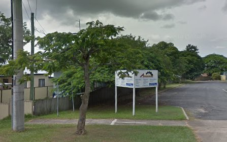 236 Postle Street, Acacia Ridge QLD 4110