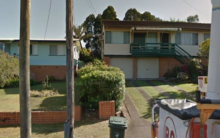 33 Dunkeld Street, Acacia Ridge QLD 4110