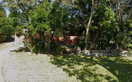 85 Lang St, Sunnybank Hills QLD 4109
