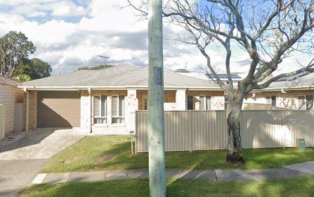 29a Hill Road, Runcorn QLD