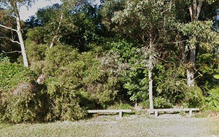 3 Mount Moogerah Drive, Algester QLD 4115