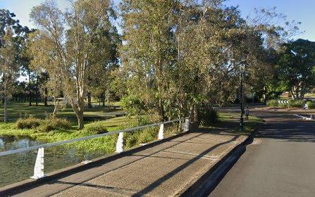 39 Lakewood Residences, Parkinson QLD