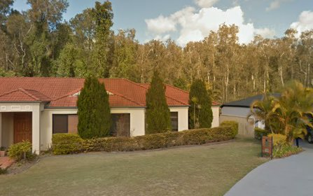 16 Kettlewell Chase, Arundel QLD 4214