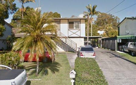 24 Onslow Street, Nerang QLD 4211