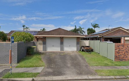 33 Treeview Drive, Burleigh Waters QLD 4220
