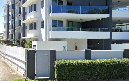 3/20 Thomson St, Tweed Heads NSW 2485