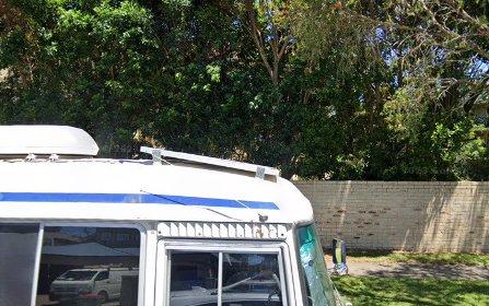 34/22 Binya Avenue, Tweed Heads NSW