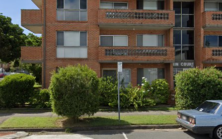 2/28 Boyd Street, Tweed Heads South NSW