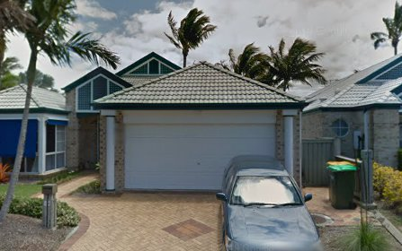 16 Quayside Court, Tweed Heads NSW