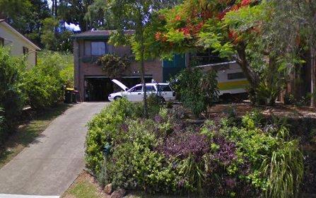 5 Lalina Avenue, Tweed Heads West NSW