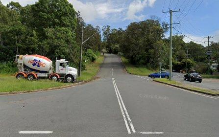 20/108 Kennedy Drive, Tweed Heads West NSW