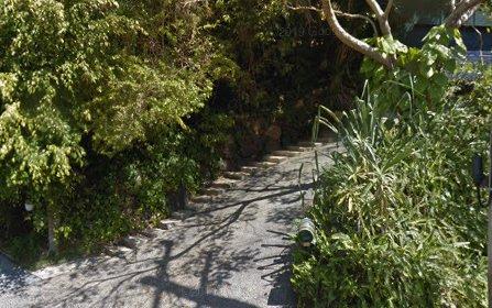 136 Broad Water Esplanade, Bilambil Heights NSW