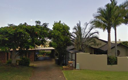 22 Oakland Pde, Banora Point NSW 2486