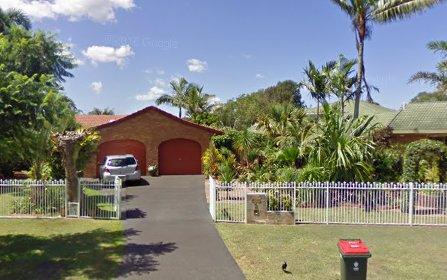 2 Commodore Court, Banora Point NSW 2486