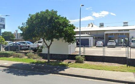 Lot 123 Peppers Resort, Salt Village, Kingscliff NSW 2487