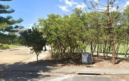 1120 Bells Boulevarde, Kingscliff NSW